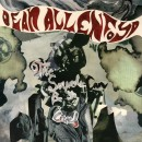 DEAN ALLEN FOYD - The Sounds Can Be So Cruel (2012) LP